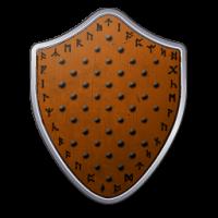 Blason-royce-roches-2014-v01-256px